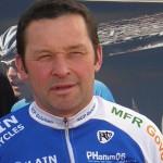 POULAIN Stéphane