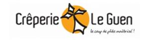 maison-leguen-sponsor-ECPG2016