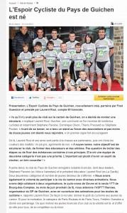 www.ouest-france.fr_lespoir-cycliste-du-pays-de-guichen-est-ne-1469937
