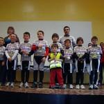 Ecole ECPG-1erMai2013