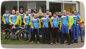Equipe cyclo 2012 (3)