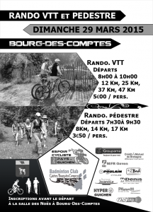 WEB-FLyer-Rado-VTT-BDC-2015---V2---nb-