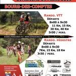 Affiche Rando VTT BDC 2015 - V4 RAPID FLYER (web)