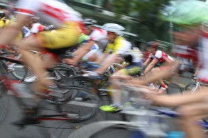 cycling-races-450310_640