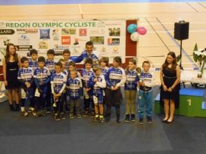 Trophée Départemental des Ecoles de Cyclisme 2015  (60)