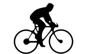 bike-162109_960_720