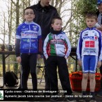 cyclocross-ChartresDeBretagne-2016-3