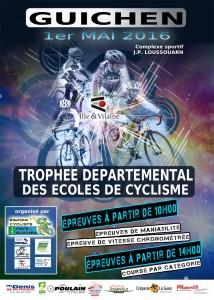 AFFICHEWEB-Trophee35-EcoleCyclisme-2016-Guichen