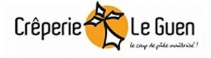 logo-creperie_leguen