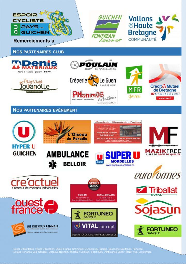 Programme-Trophée-35-Ecole-Cyclisme---pagesponsors