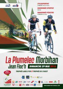 affiche-la-plumelec-morbihan-jean-floc-h-2016-cyclo-small
