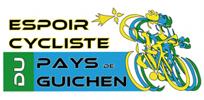 Espoir Cycliste du Pays de Guichen