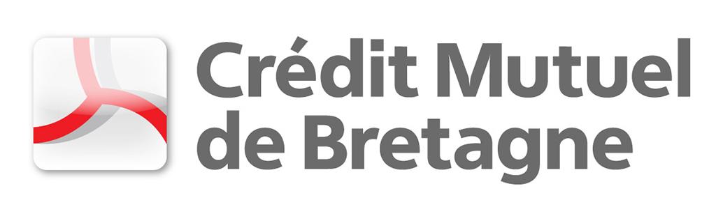 Crédit Mutuel Bretagne