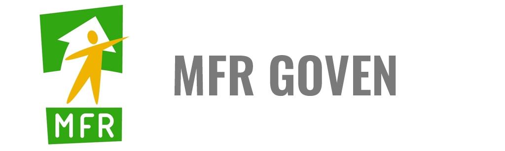 MFR Goven