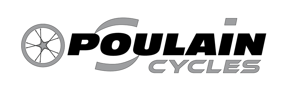 Poulain cycles