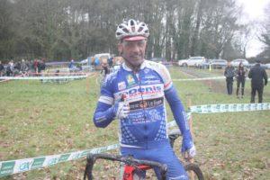 Stéphane-Pavoine-vainqueur-challenge-SousBois2018