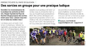 Reflet-avril-mai_Assos5-cyclisme