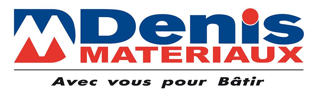 Denis Matériaux