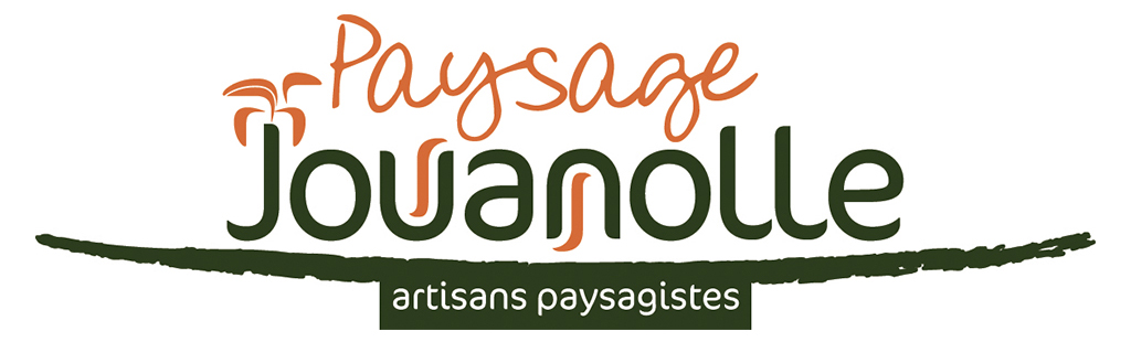 Paysage Jouanolle