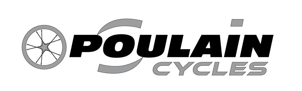 cycles-poulain.fr