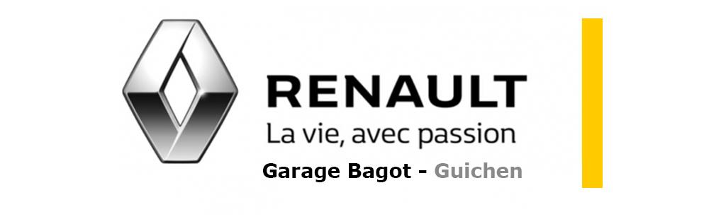 garage-renault-guichen
