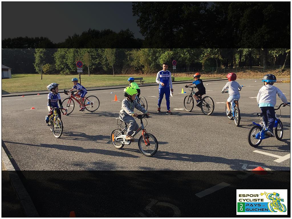 EcoleCyclisme-ECPGuichen-2019-2