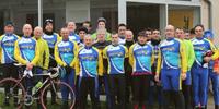 2013-cyclos