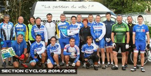 2014---ECPG-Cyclos---Gpes3_4-sept (1)