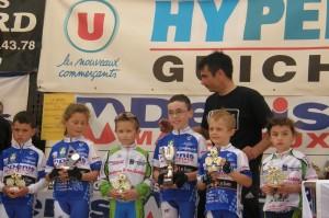 2016 - 12 juin ecpg - GP Guichen (15)