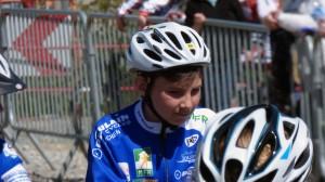 2016 - ECPG -  Tophée 35 Ecole cyclisme - am  (104)