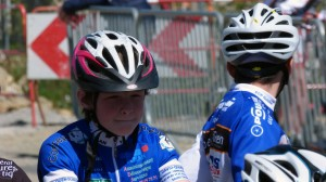 2016 - ECPG -  Tophée 35 Ecole cyclisme - am  (105)