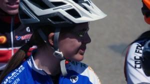 2016 - ECPG -  Tophée 35 Ecole cyclisme - am  (109)
