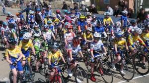 2016 - ECPG -  Tophée 35 Ecole cyclisme - am  (111)