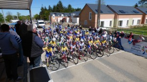 2016 - ECPG -  Tophée 35 Ecole cyclisme - am  (112)
