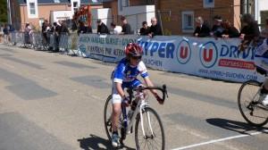2016 - ECPG -  Tophée 35 Ecole cyclisme - am  (121)