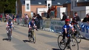 2016 - ECPG -  Tophée 35 Ecole cyclisme - am  (134)