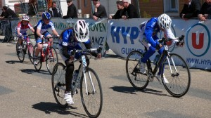 2016 - ECPG -  Tophée 35 Ecole cyclisme - am  (136)