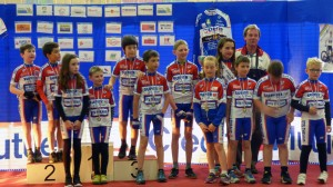 2016 - ECPG -  Tophée 35 Ecole cyclisme - am  (199)