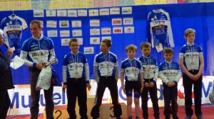 2016 - ECPG -  Tophée 35 Ecole cyclisme - am  (202)