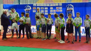 2016 - ECPG -  Tophée 35 Ecole cyclisme - am  (207)