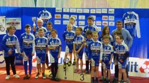 2016 - ECPG -  Tophée 35 Ecole cyclisme - am  (211)