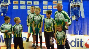 2016 - ECPG -  Tophée 35 Ecole cyclisme - am  (213)