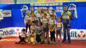 2016 - ECPG -  Tophée 35 Ecole cyclisme - am  (225)