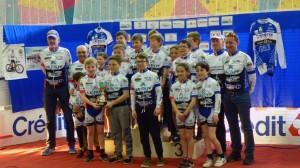 2016 - ECPG -  Tophée 35 Ecole cyclisme - am  (227)