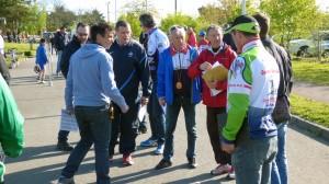 2016 - ECPG -  Tophée 35 Ecole cyclisme - am  (49)