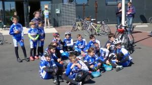 2016 - ECPG -  Tophée 35 Ecole cyclisme - am  (50)