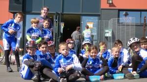2016 - ECPG -  Tophée 35 Ecole cyclisme - am  (53)
