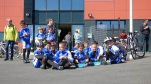 2016 - ECPG -  Tophée 35 Ecole cyclisme - am  (55)