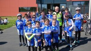 2016 - ECPG -  Tophée 35 Ecole cyclisme - am  (59)