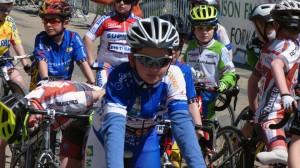 2016 - ECPG -  Tophée 35 Ecole cyclisme - am  (81)